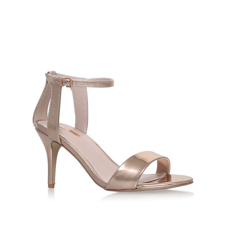c484efc4bef Calling All Brides! Find Your Perfect Wedding Shoes