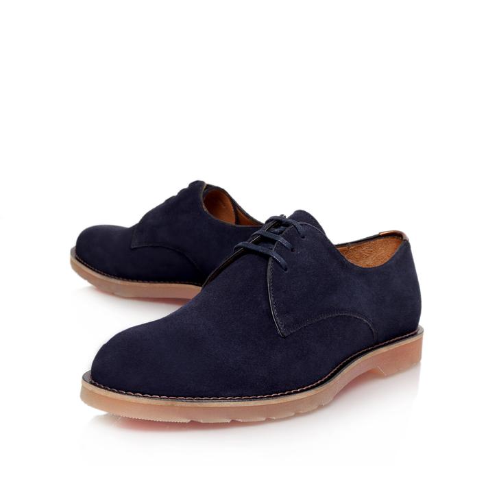 Amazon Uk Paul Smith Shoes