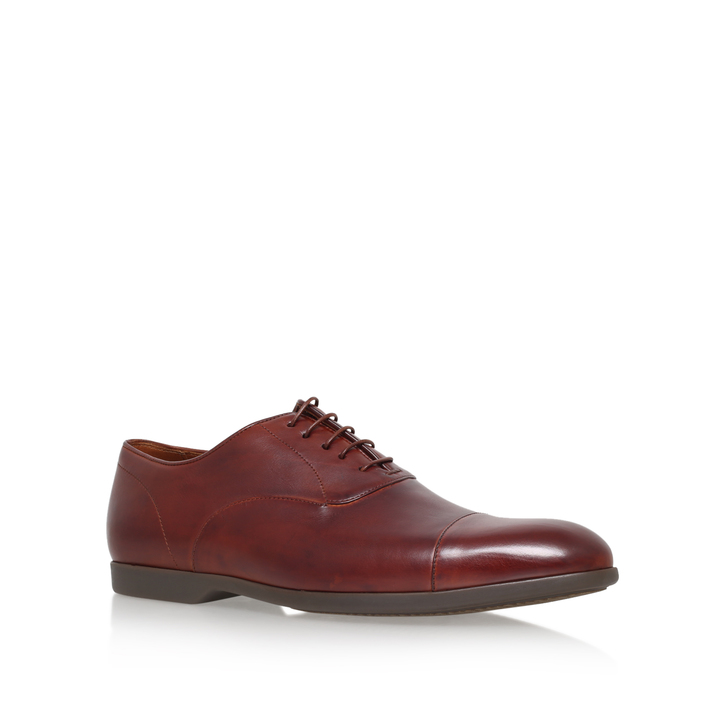 Amazon Uk Paul Smith Shoes