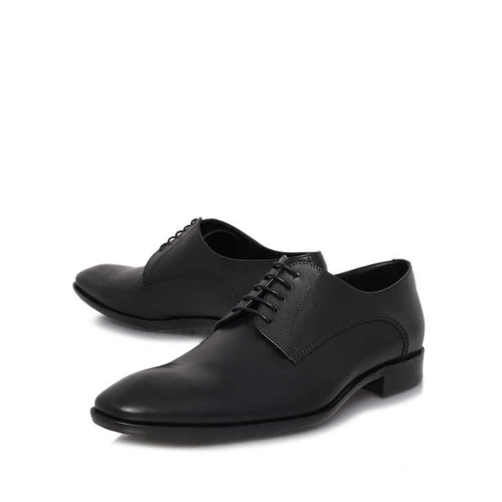 FOOTWEAR - Lace-up shoes HUGO BOSS VPfry58