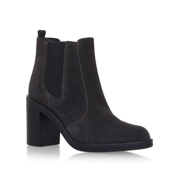 Women\'s Ankle Boots   Kurt Geiger