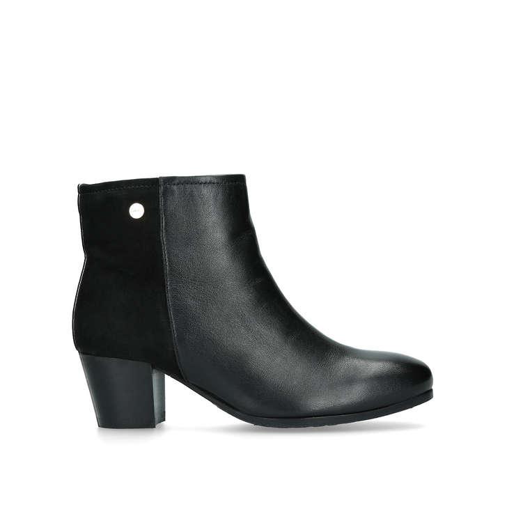 Carvela Comfort | Womens Shoes & Boots | Kurt Geiger