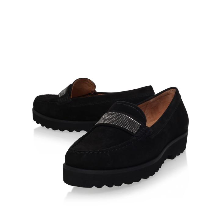Kurt Geiger Shoe Boots Sale