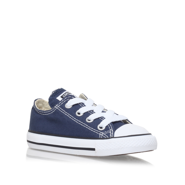 CHUCK TAYLOR ALL STAR LW