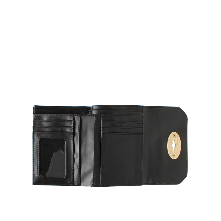HADY LOCK WALLET