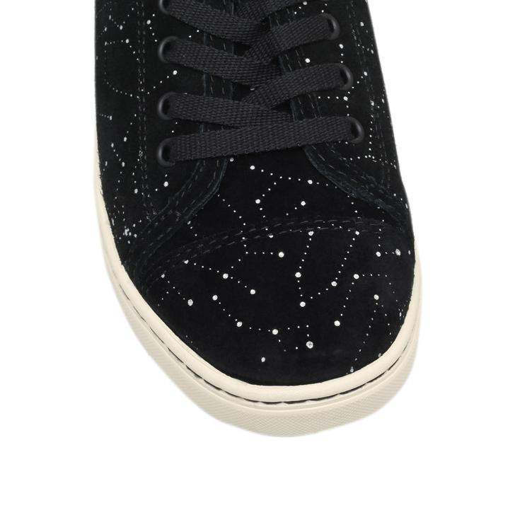 ugg constellation noir