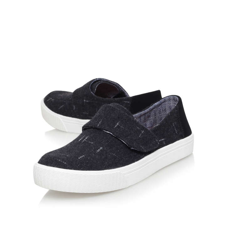 Amazon Toms Flat Shoes