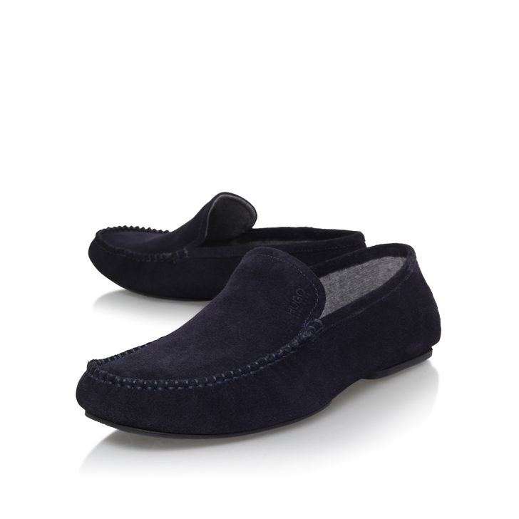 H C-HOME SLIPPER