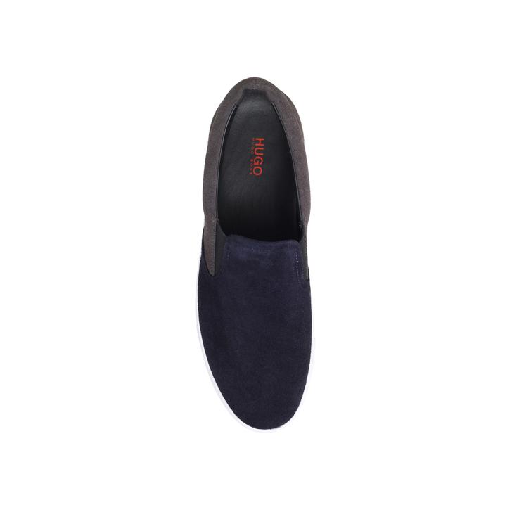 Kurt Geiger Skate Shoes