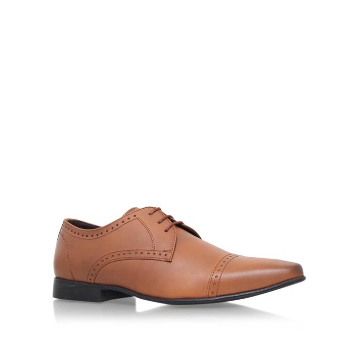 Kurt Geiger Monk Shoes Sale
