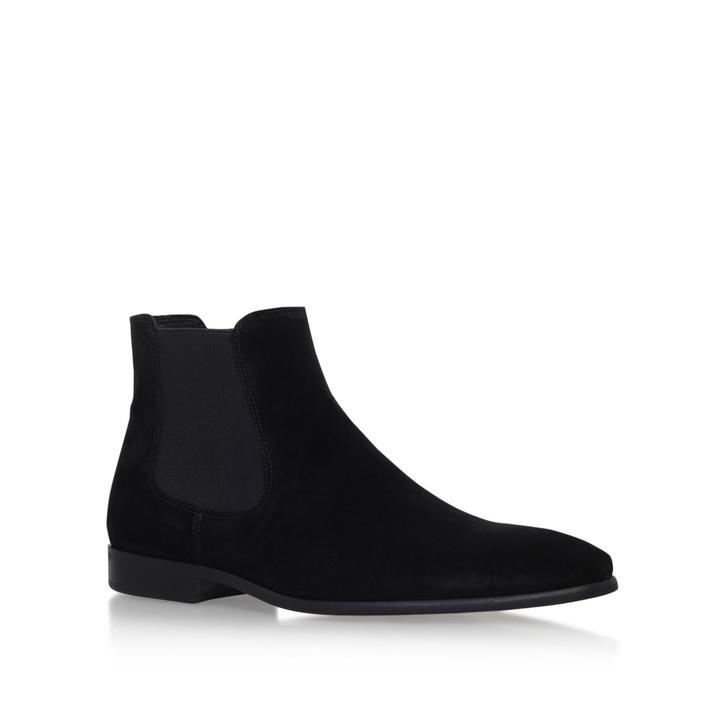 Men's Boots | Kurt Geiger