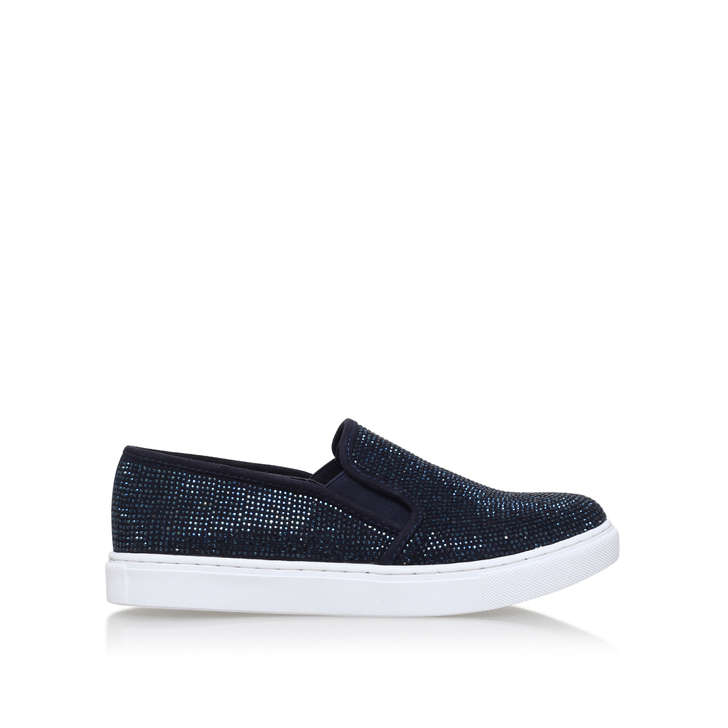 Womens Jamie Trainers Carvela
