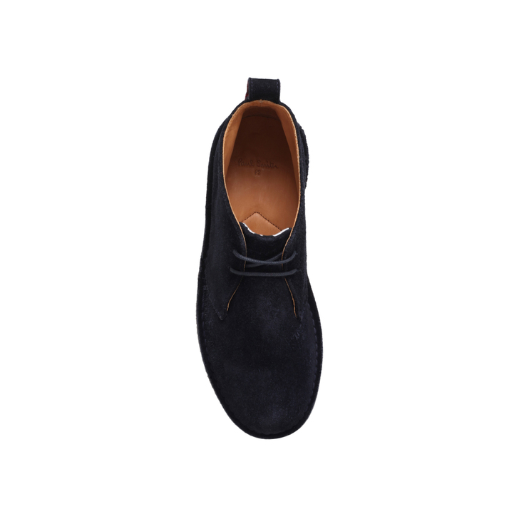 SLEATER CHUKKA BOOT