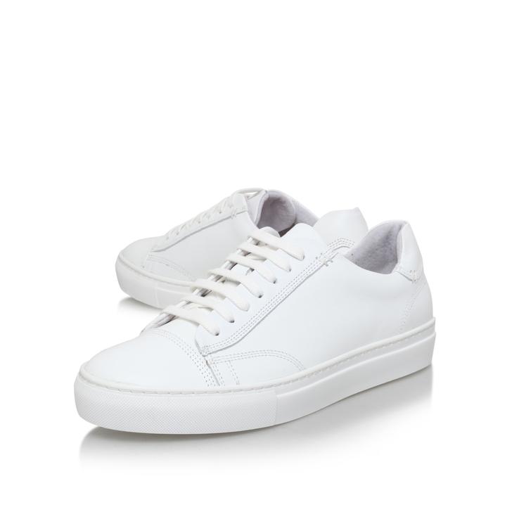 MURRAY - Sneaker low - white WATNQ