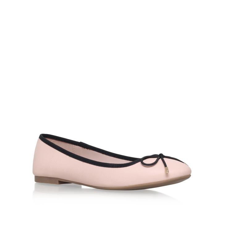 Miss KG Ballet pumps - nude hZejHSXVT