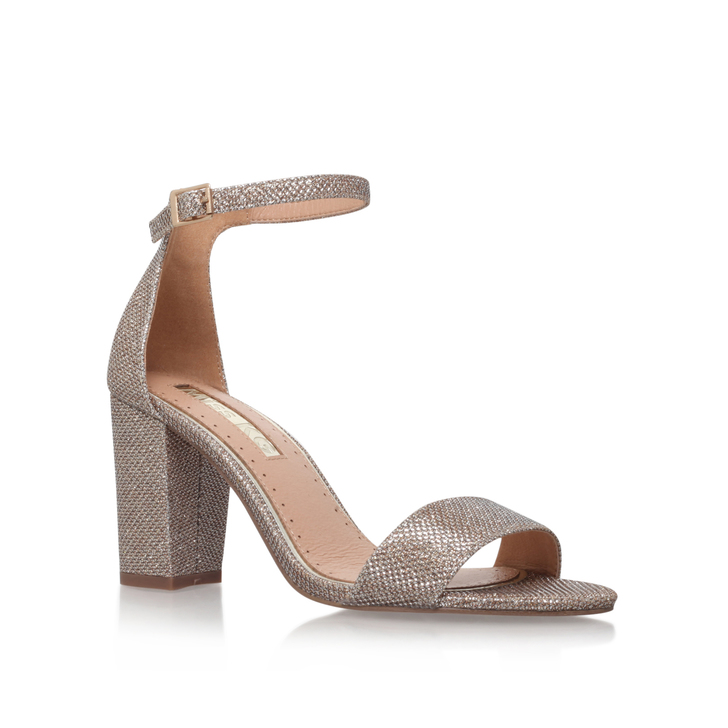 Pearl and Stud Pumps Beige KG official site for sale cheap price outlet free shipping authentic sale cheap eJ5zyrBD