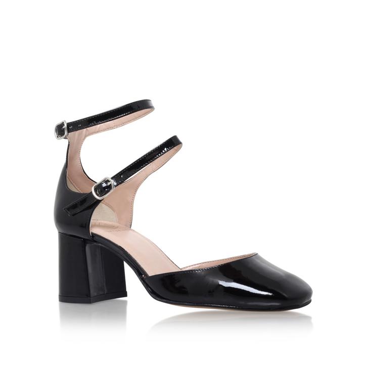 Kurt Geiger Dolly Court Shoes