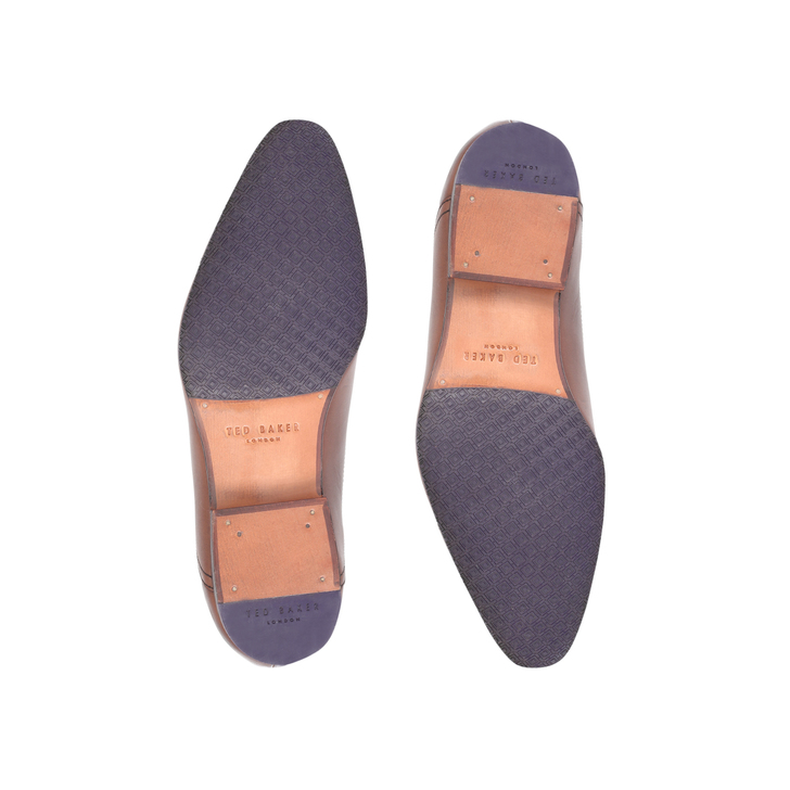 ted baker shoes history footwear express outlets tanger