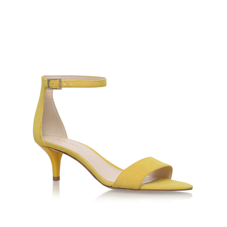 Women's Sandals | Kurt Geiger