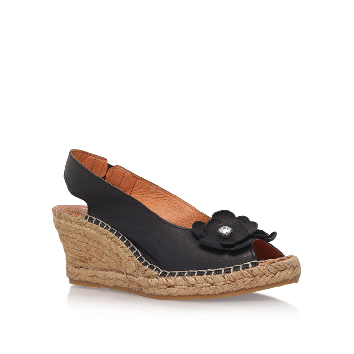 Women's Sandals & Heels Sale | Kurt Geiger