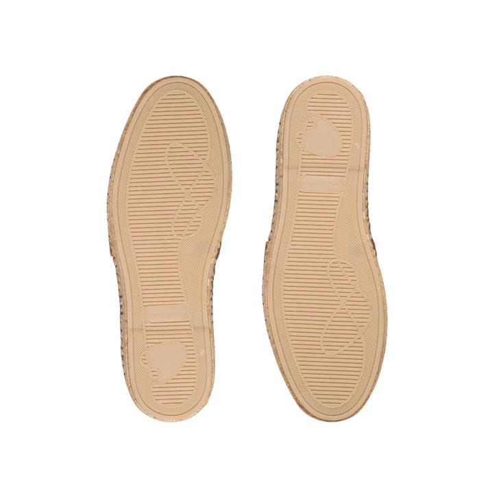 4fd51603d Sacha Tan Espadrille Shoes By KG Kurt Geiger | Kurt Geiger