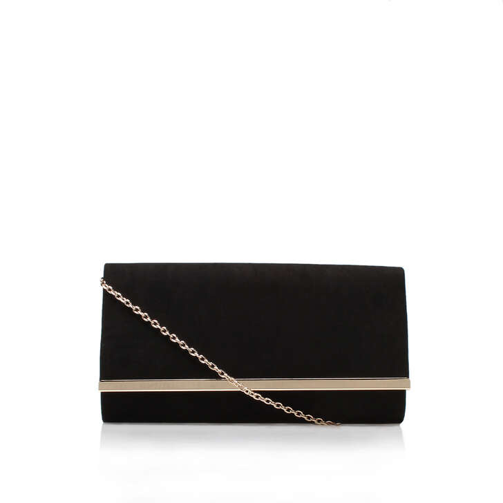 Women's Clutch Bags | Kurt Geiger