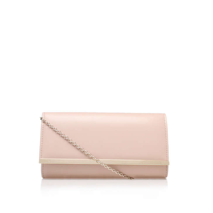 5906ea1074e Bags Sale | Kurt Geiger