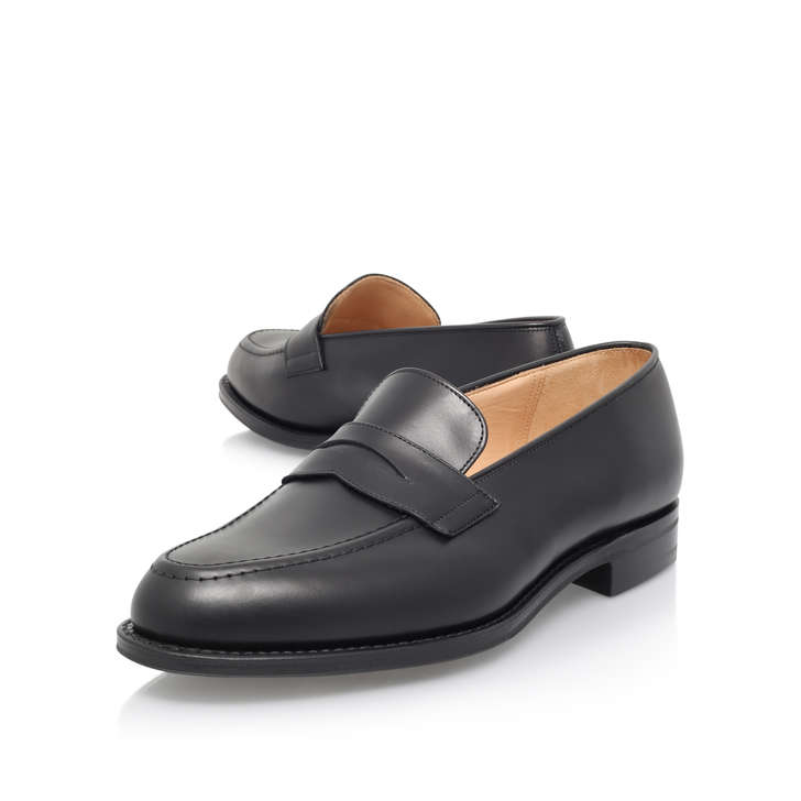 NETTON PENNY LOAFER