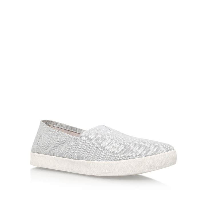 AVALON SLIP ON