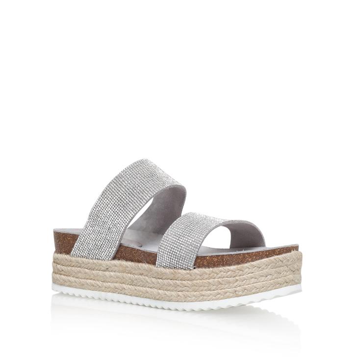 Kin S Shoes Online