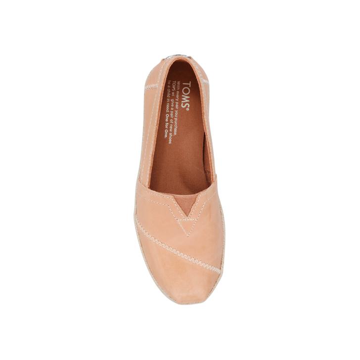 Amazon Toms Flat Shoes