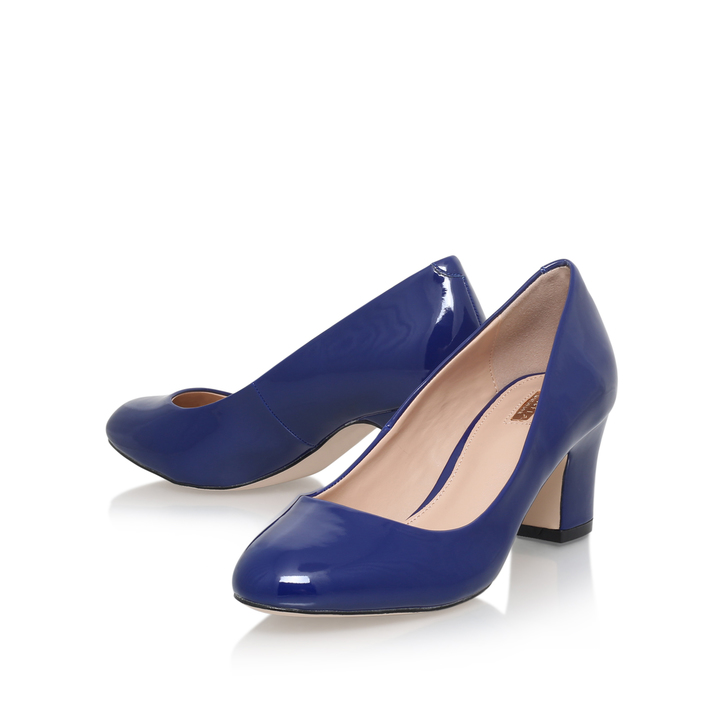 carvela shoes boys. carvela shoes boys a