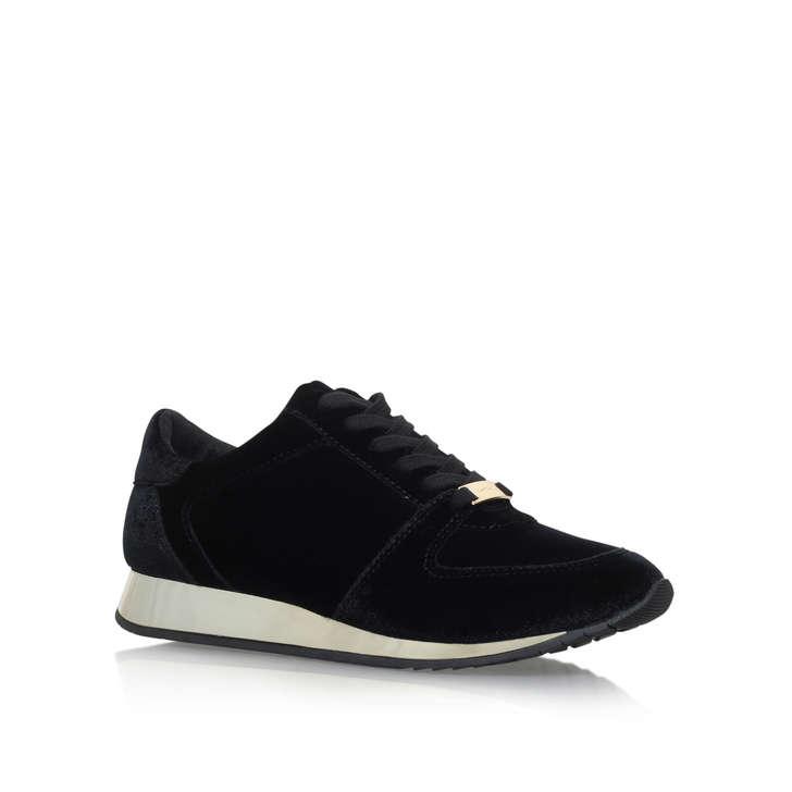 Kurt Geiger London Shoes Sale