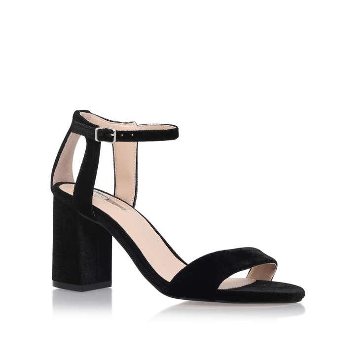 carvela shoes boys. more views carvela shoes boys w