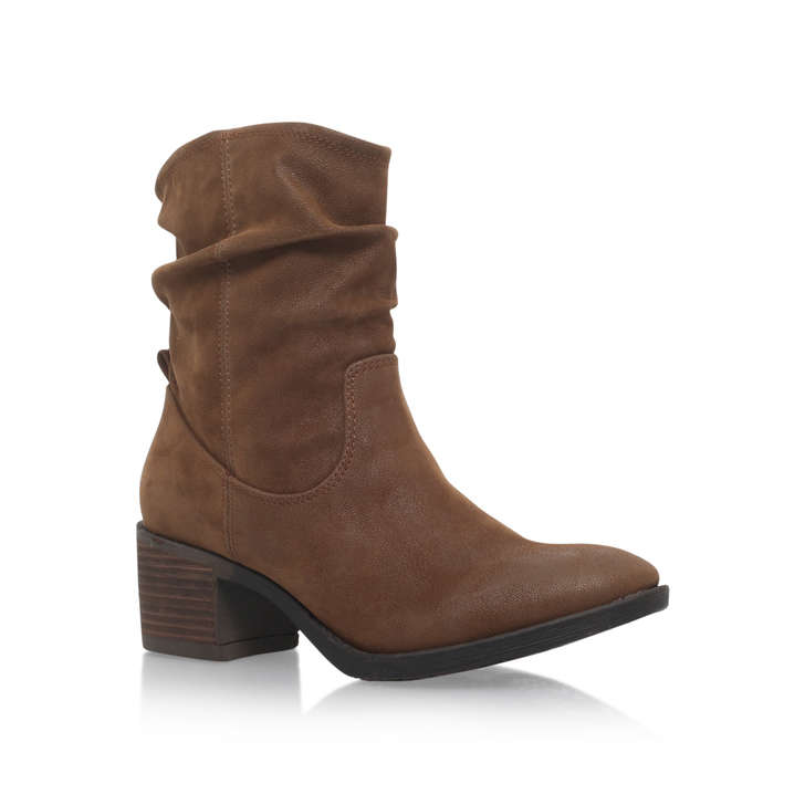 Womens Julia Boots Kurt Geiger