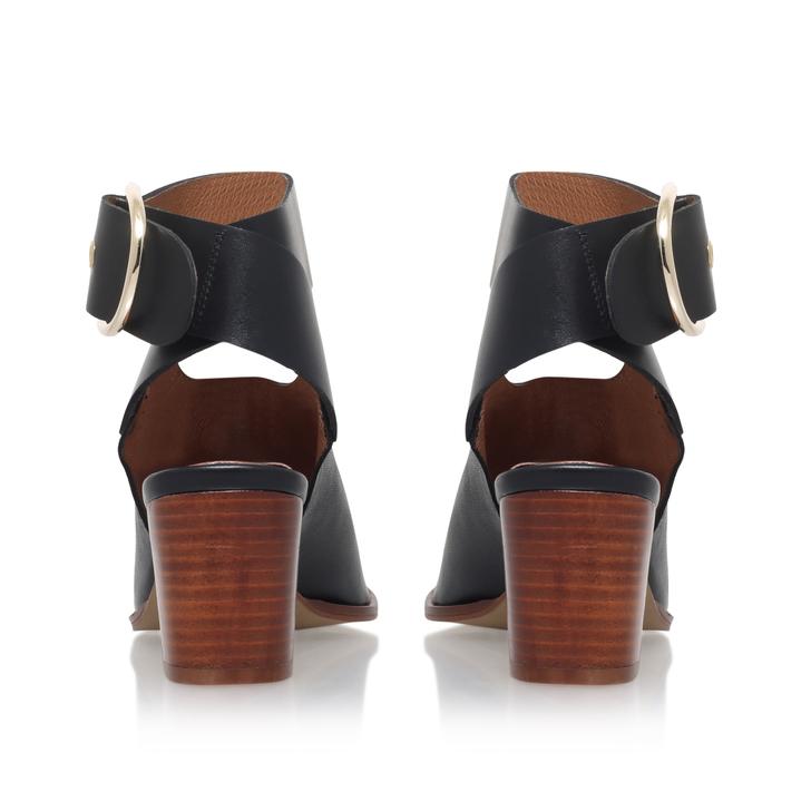Sandals Sandals Online Kurt Kurt Online Kurt Geiger Geiger Geiger Sandals YeWIDbH9E2