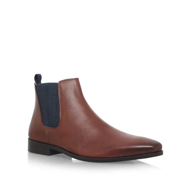 Men\'s Boots | Kurt Geiger