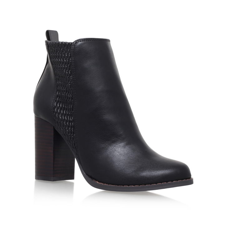 quality from china cheap Scarpio Ankle boots order cheap price cheapest price online best sale sale online aKjo3
