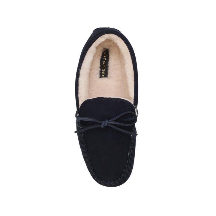 ugg slippers kurt geiger