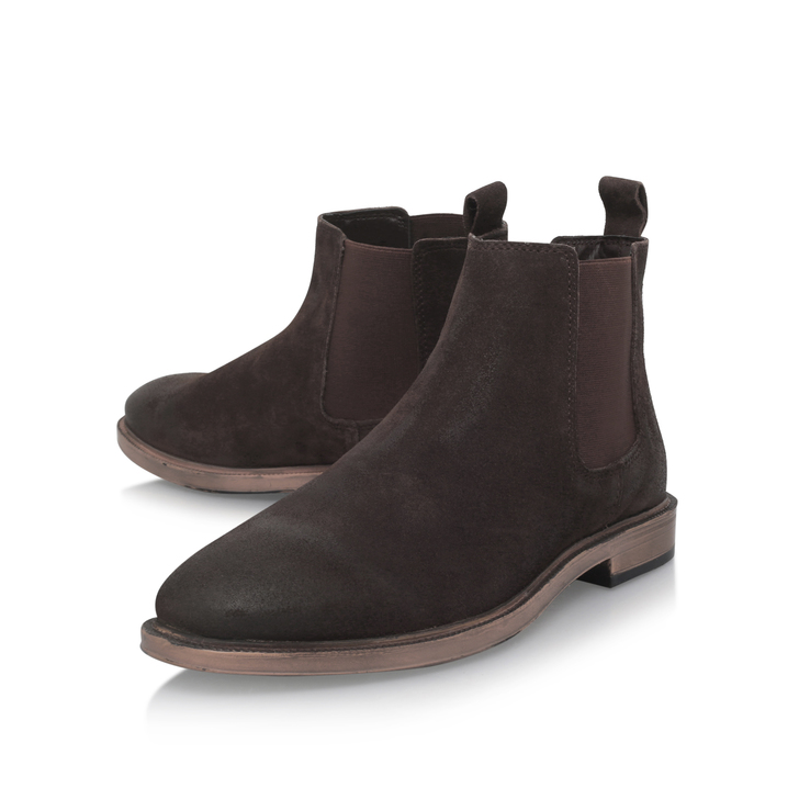 Hadleigh Shoes On Sale