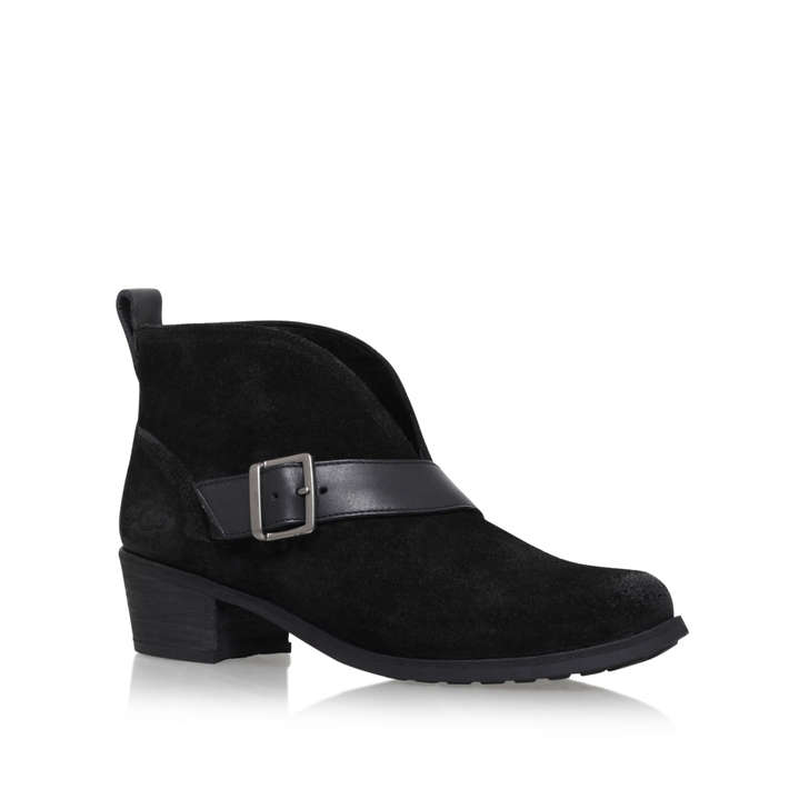 Wright Belted by Ugg