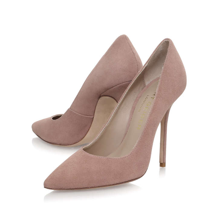 FOOTWEAR - Courts Kurt Geiger