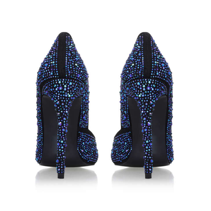 carvela shoes boys. carvela shoes boys