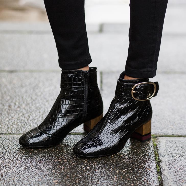 kurt geiger shoes size guide